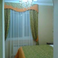 Hotel Pictures: Hotel Argo, Pyatigorsk
