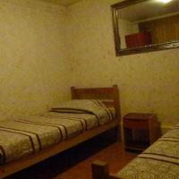 Hotel Pictures: Hostel El Toconar, San Pedro de Atacama