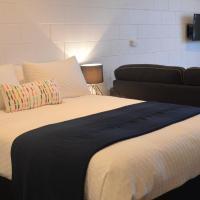 Hotel Pictures: Penguin Seaside Motel, Penguin