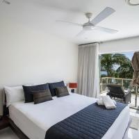 Three-Bedroom Riverfront