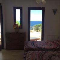 Hotel Pictures: Casa Vacanza Ibiza San Carlos, Cala Llenya