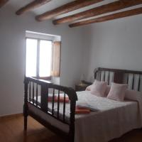 Hotel Pictures: Casa Rural Godall, Godall