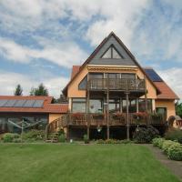 Hotel Pictures: Ferienanlage direkt am Beetzsee, Radewege
