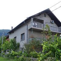 Hotel Pictures: Apartments Ados, Ilidža