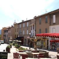 Hotel Pictures: hotelF1 Marseille Aubagne, Gémenos
