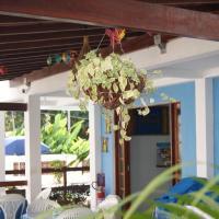 Hotellbilder: Pousada Lua Azul, Porto de Galinhas