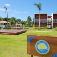 Hotel Pictures: Barra Grande Exclusive Residences, Barra Grande