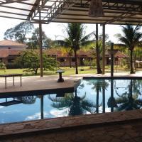Hotel Pictures: Hotel Pousada Alegria Alegria, Ribeirão Preto