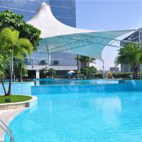 Hotel Pictures: Kempinski Hotel Huizhou, Huizhou