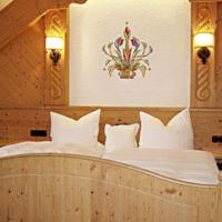 Hotel Pictures: Hotel Hubertushof und Gasthof Genosko, Spiegelau