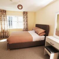 酒店图片: 小肖恩的住宿加早餐旅馆, 特拉利