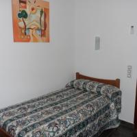 Hotel Pictures: Hostal Via Del Caminante, Madrigalejo