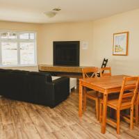 Hotel Pictures: Plein Air Lanaudia, Saint Come