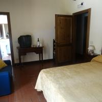 Double or Twin Room - Separate Building