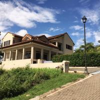 Hotel Pictures: Costa Esterillos, Esterillos Este