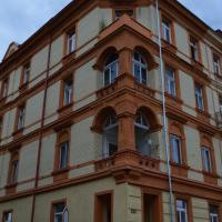 Hotel Pictures: Oxy Apartaments, Teplice