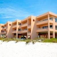 Coquina Beach Club 206