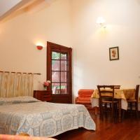 Hotel Pictures: Maison d'hôtes Rosa Enia, Cambo-les-Bains