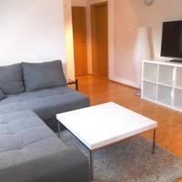 Hotel Pictures: Sommergutshaus Ferienwohnungen, Netzeband