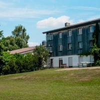 Hotel Pictures: Jugendherberge Furth im Wald, Furth im Wald