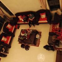 Hotel Pictures: Jade Villa, Shaoguan