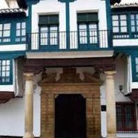 Hotel Pictures: Casa De Comedias, Almagro