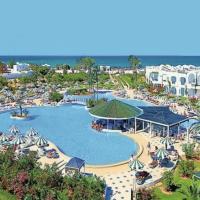 Φωτογραφίες: Djerba Holiday Beach, Midoun