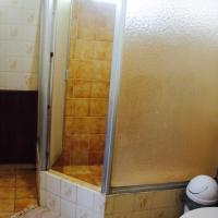 Hotel Pictures: Finca Soley, Atirro