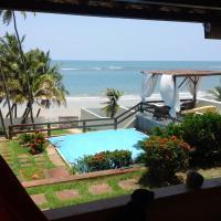 Hotel Pictures: Chalé Enseada de Búzios, Pirangi do Sul
