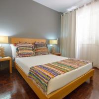 Hotel Pictures: Oasis Porto Grande, Mindelo