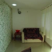 Hotel Pictures: Apartamento Melon Ponta Negra, Natal