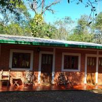 Hotel Pictures: Los Lindos, Puerto Iguazú