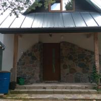Dom Bolesty