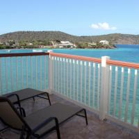 Point Pleasant Resort B3