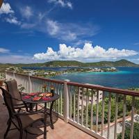 Point Pleasant Resort C3