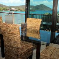 Point Pleasant Resort B12