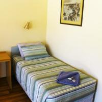 Hotel Pictures: Derby Boab Inn, Derby