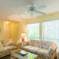 North Beach Condo 2375-3A