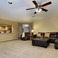 West Llano House 13026