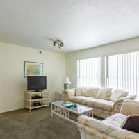 North Beach Condo 2375-1A