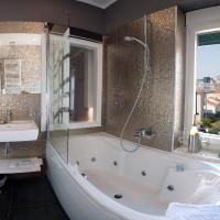 Фотографии отеля: Authentic Luxury Rooms, Сплит