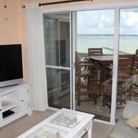 Fort Pickens Condo 1150