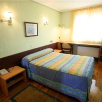 Hotel Pictures: El Alfoz de Burgos, Villagonzalo-Pedernales