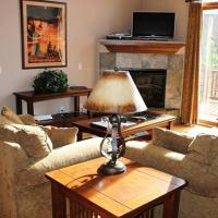 Linden Townhome 41