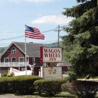 Wagon Wheel Inn