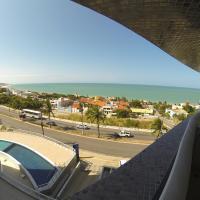 Hotel Pictures: Ponta Negra - Riviera, Natal
