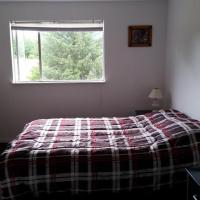Hotel Pictures: Sayward By The Sea, Sayward