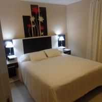 Hotel Pictures: Sol Latino, Victorica