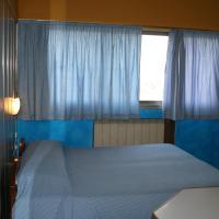 Zdjęcia hotelu: Hotel Maria, Luisago