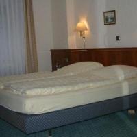 Hotelbilleder: Landgasthof Deutsches Haus, Ulmbach